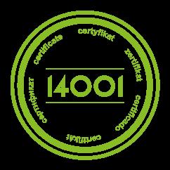 Сертификаты и омологации - фото iso-14001.png